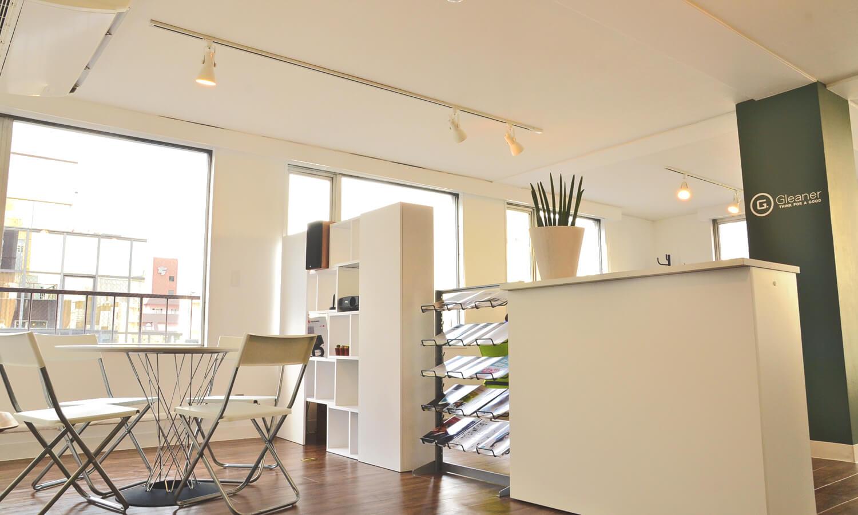 office001